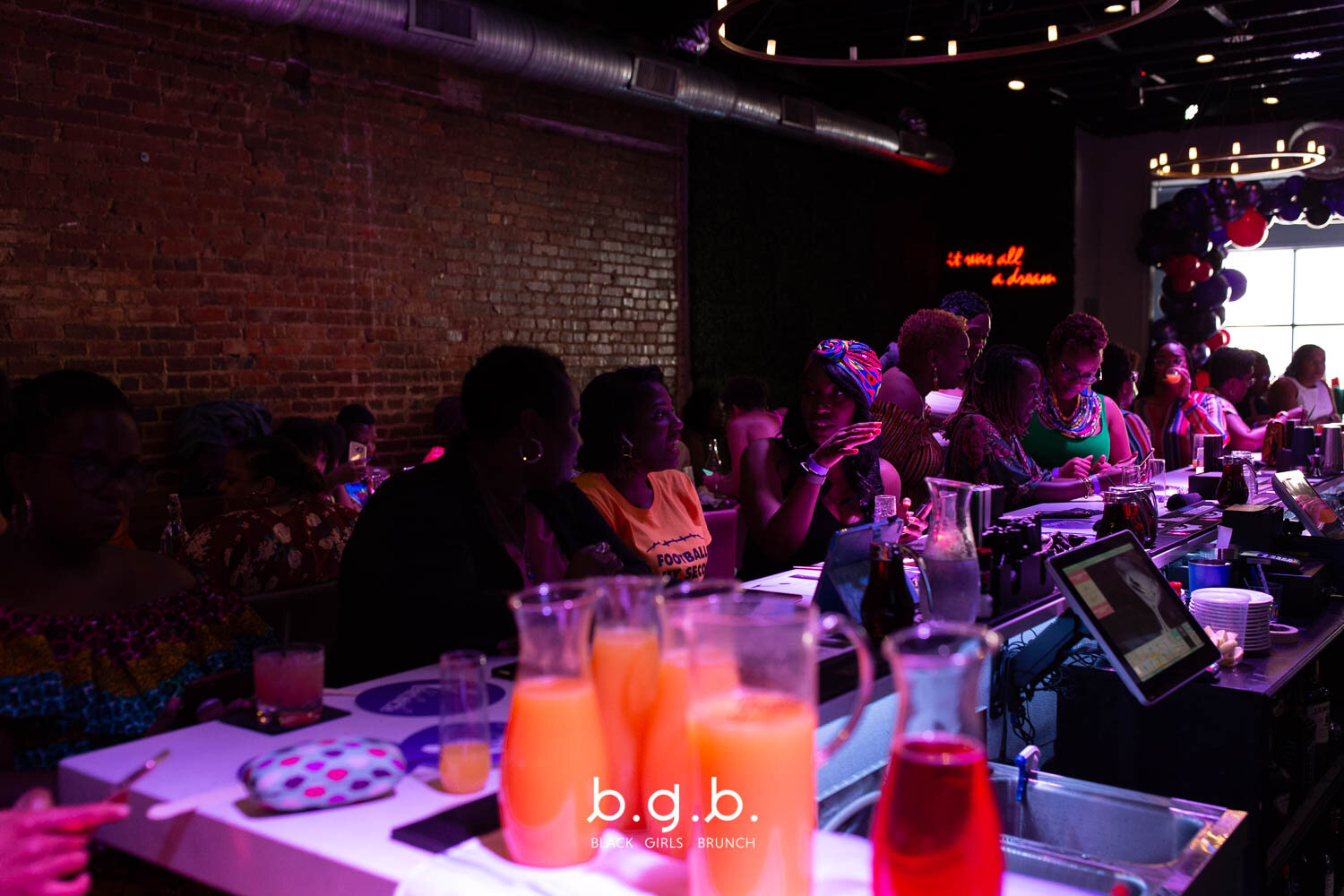 TheSocialPhotog_BlackGirlsBrunch_WashingtonDC-0653.jpg