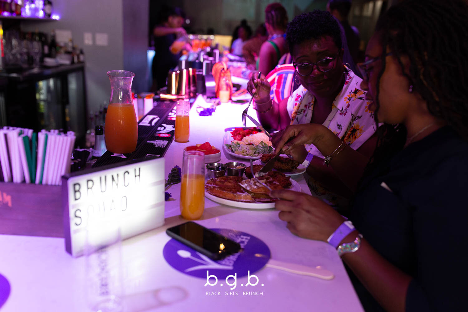 TheSocialPhotog_BlackGirlsBrunch_WashingtonDC-0654.jpg