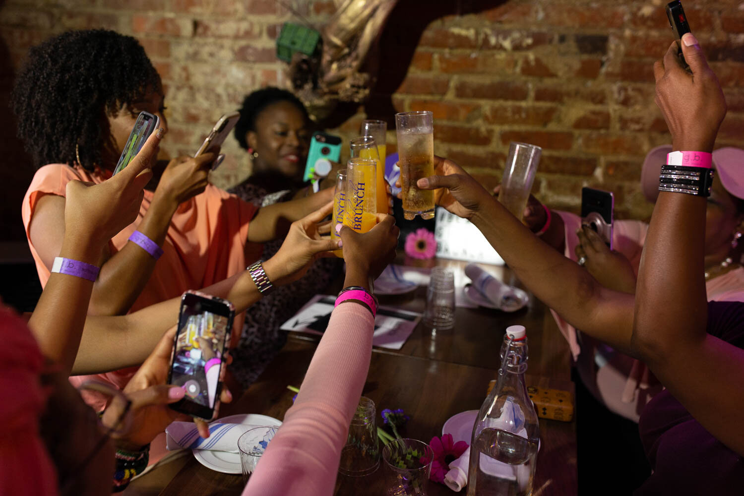 TheSocialPhotog_BlackGirlsBrunch_WashingtonDC-0672.jpg