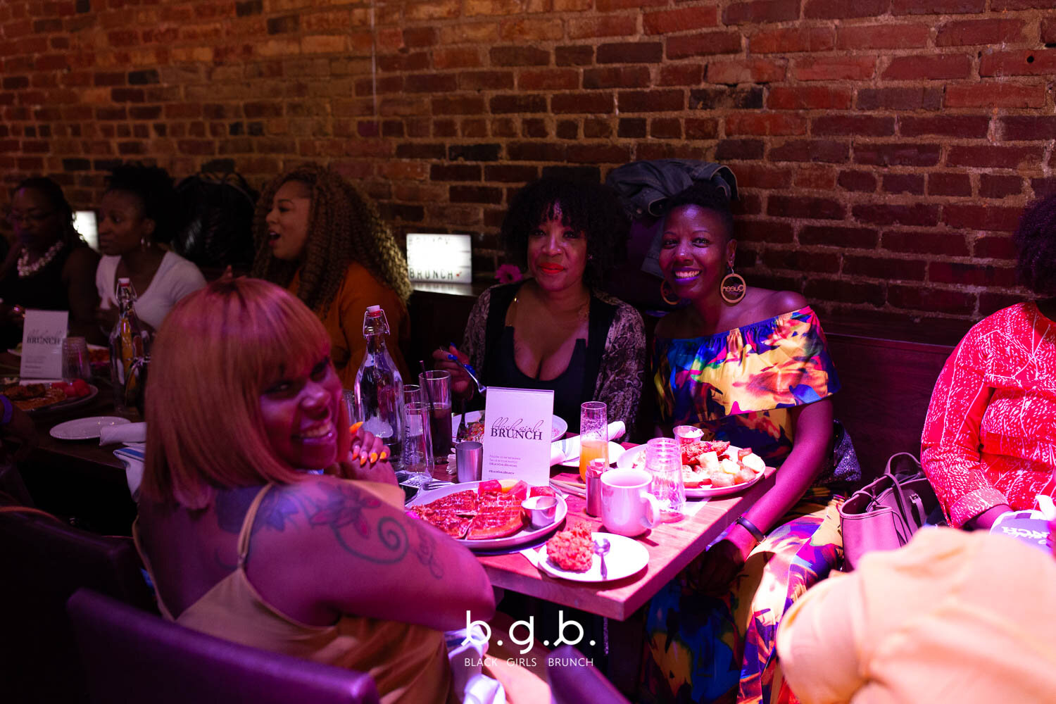 TheSocialPhotog_BlackGirlsBrunch_WashingtonDC-0683.jpg