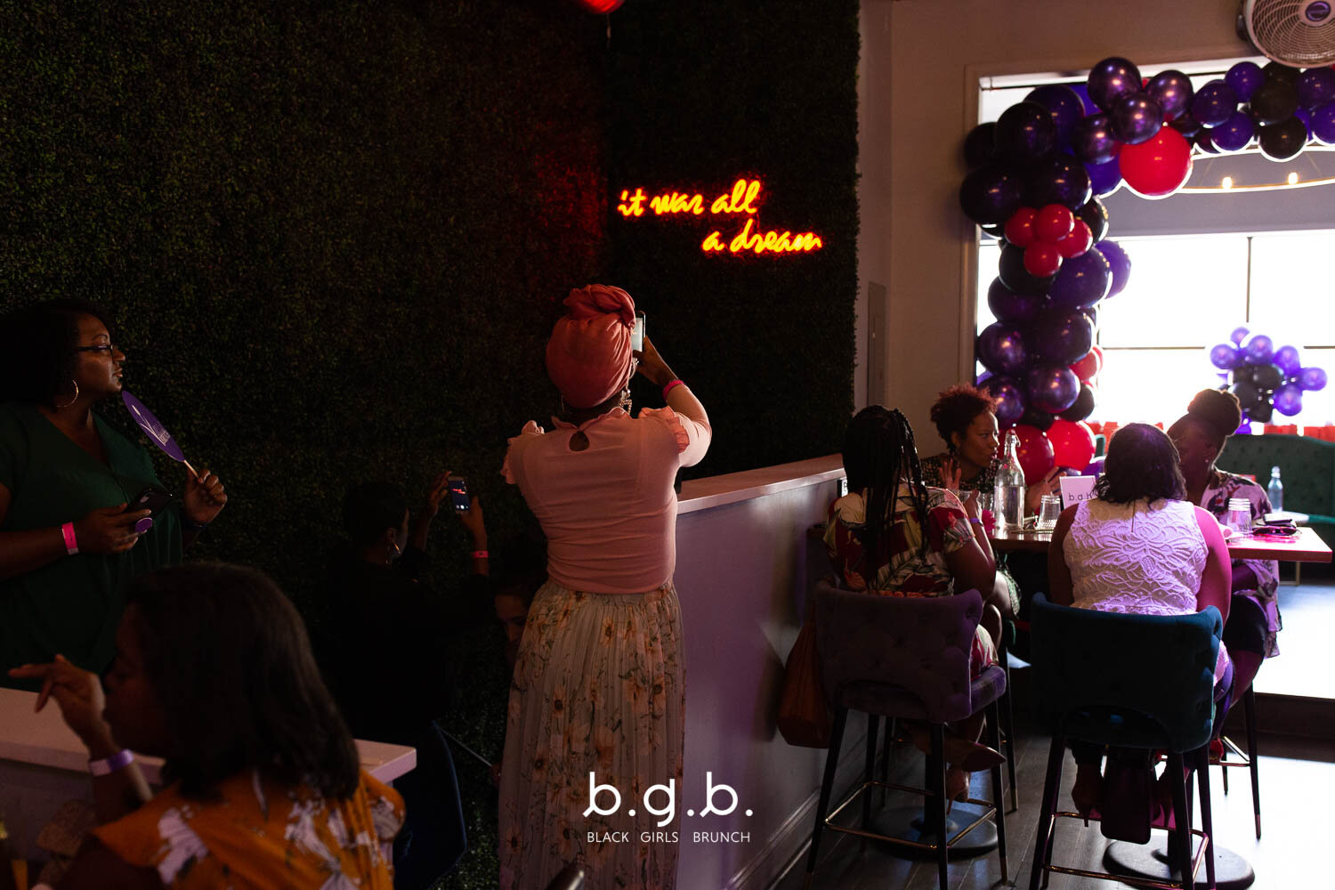 TheSocialPhotog_BlackGirlsBrunch_WashingtonDC-0685.jpg