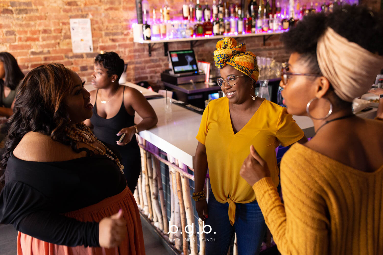 TheSocialPhotog_BlackGirlsBrunch_WashingtonDC-0690.jpg