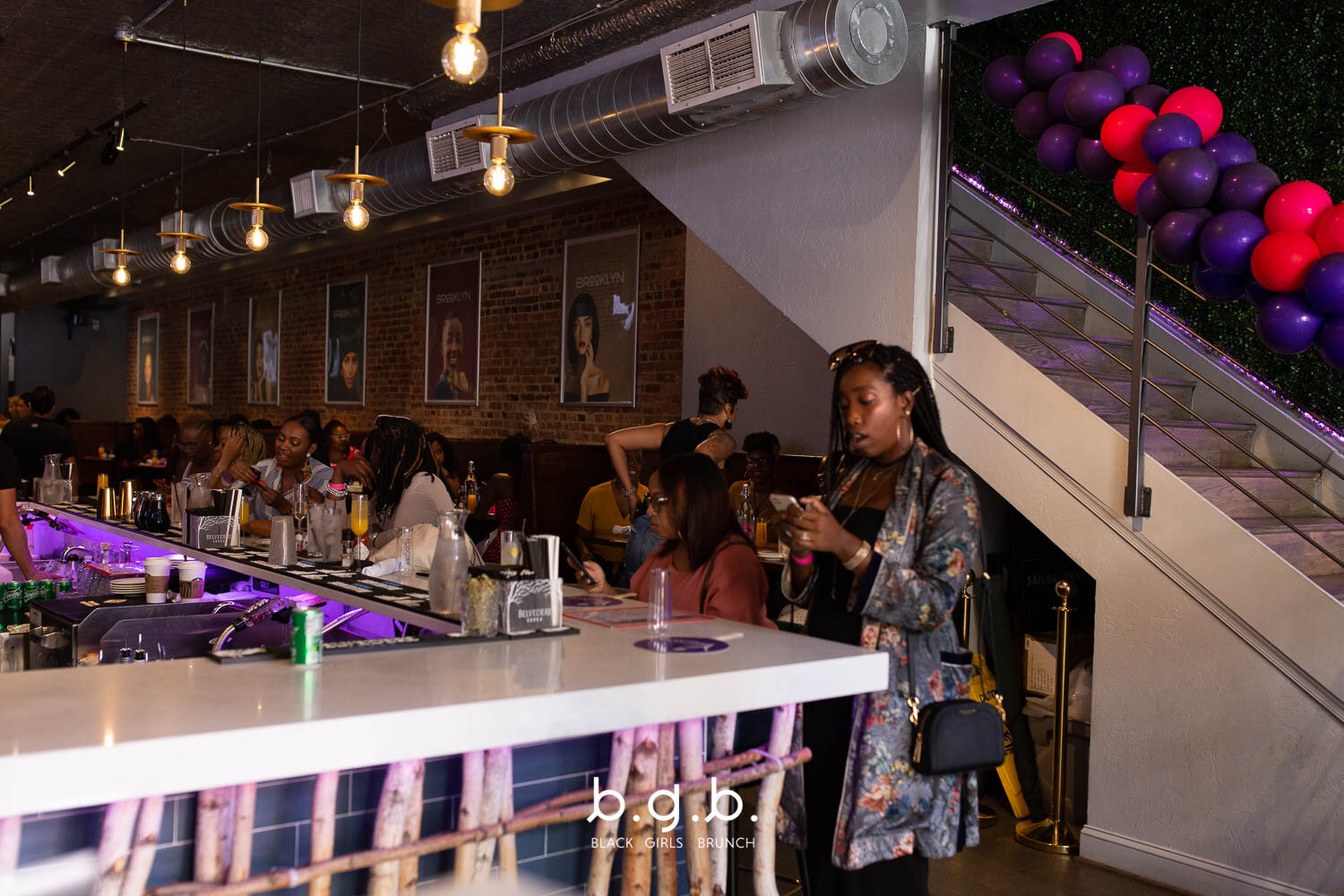 TheSocialPhotog_BlackGirlsBrunch_WashingtonDC-0705.jpg