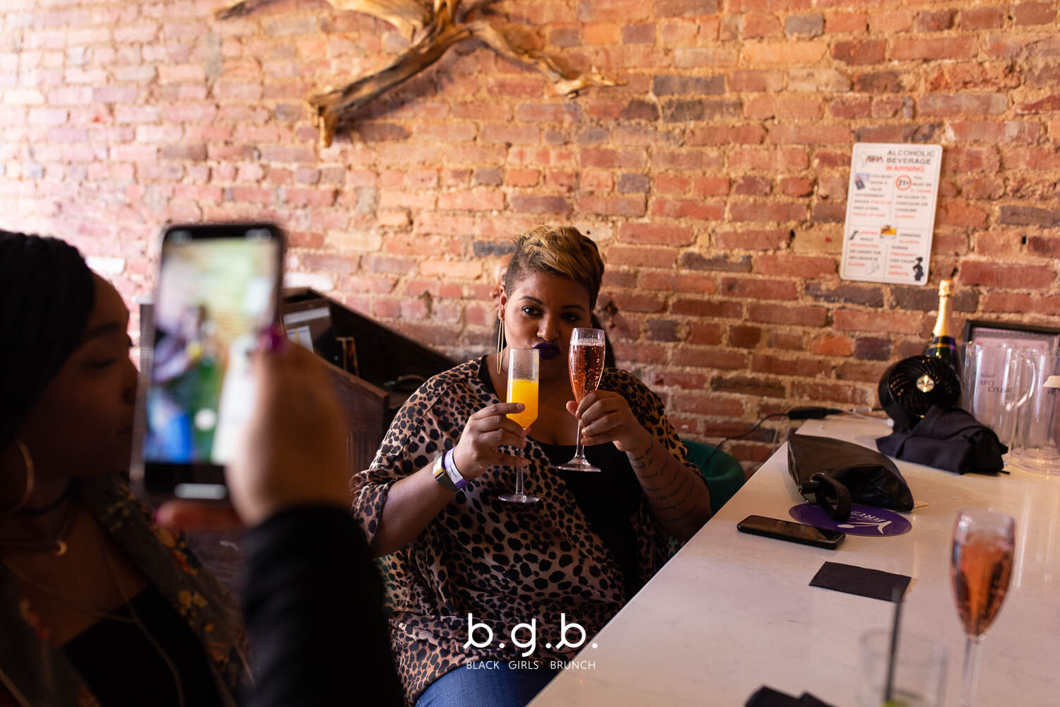 TheSocialPhotog_BlackGirlsBrunch_WashingtonDC-0720.jpg
