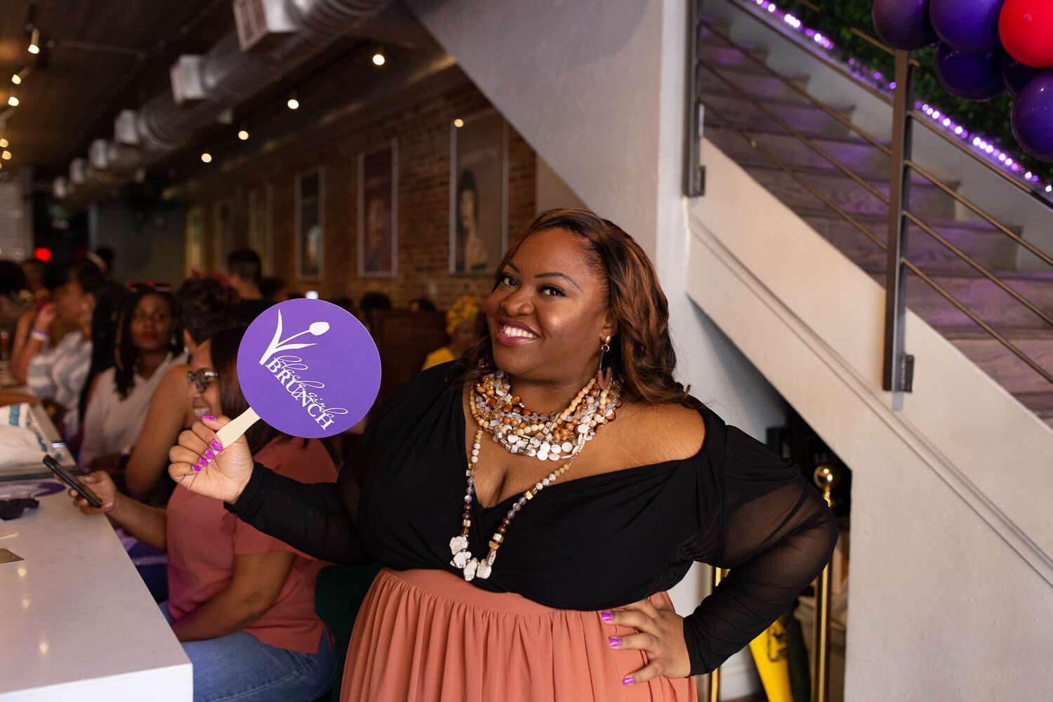 TheSocialPhotog_BlackGirlsBrunch_WashingtonDC-0722.jpg
