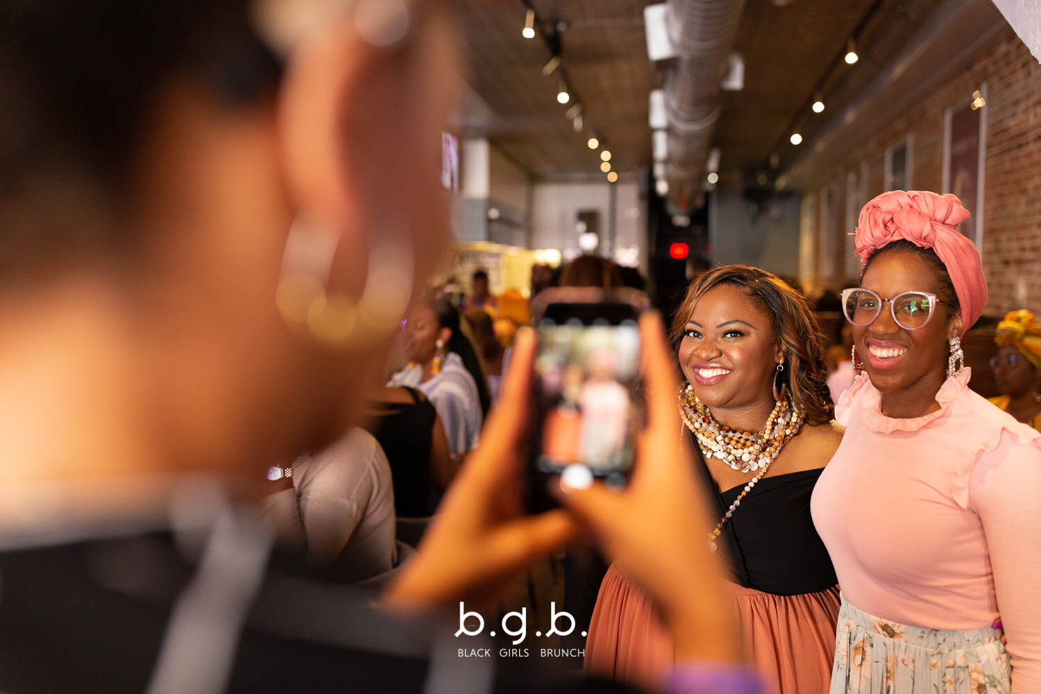 TheSocialPhotog_BlackGirlsBrunch_WashingtonDC-0739.jpg