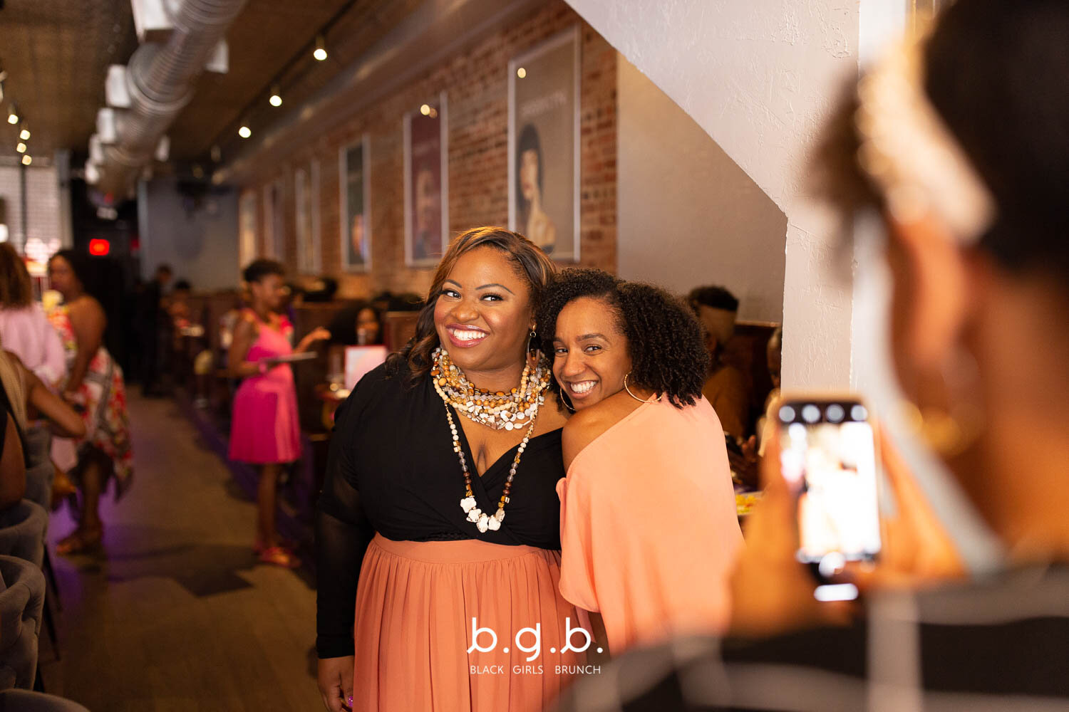 TheSocialPhotog_BlackGirlsBrunch_WashingtonDC-0742.jpg
