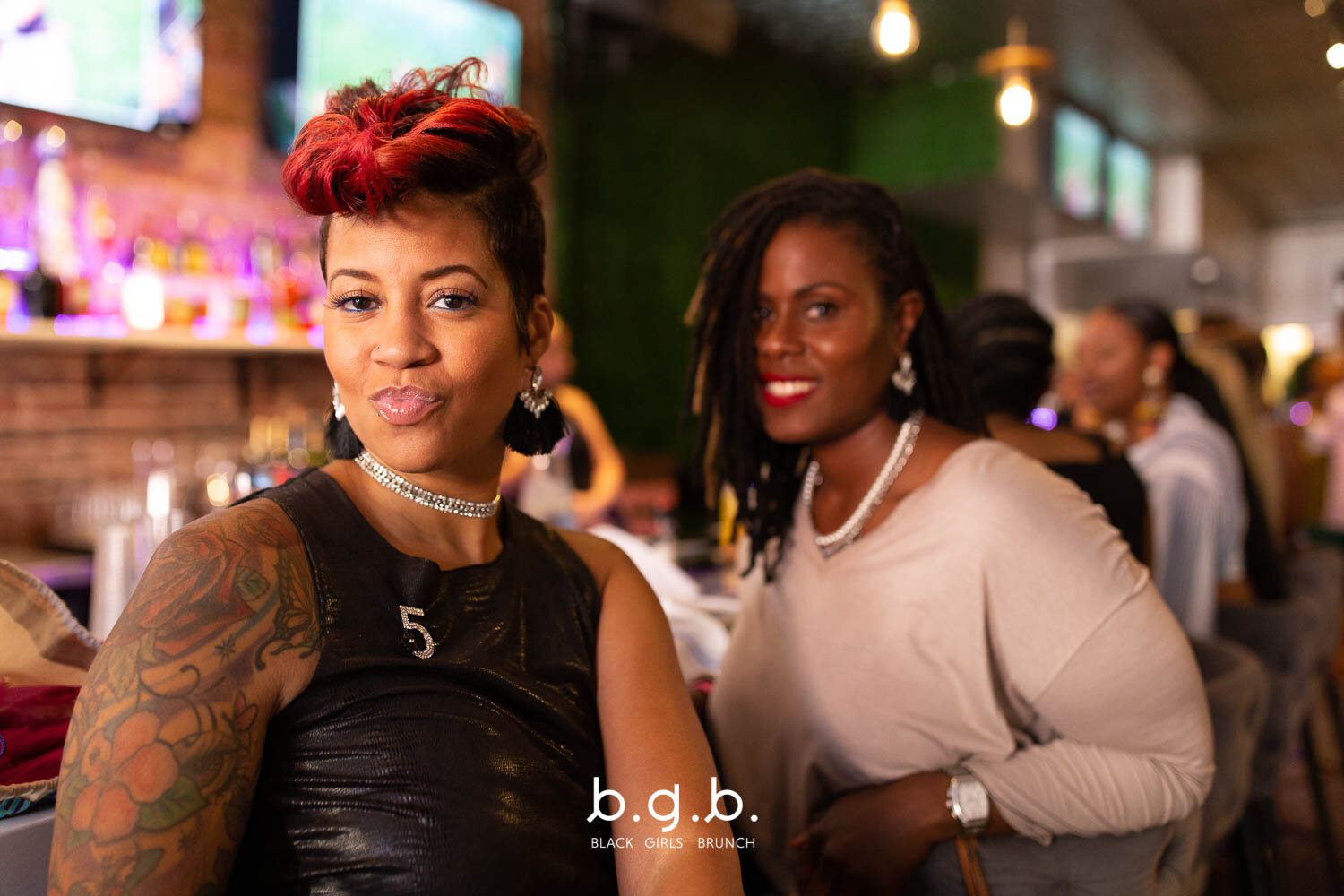 TheSocialPhotog_BlackGirlsBrunch_WashingtonDC-0747.jpg
