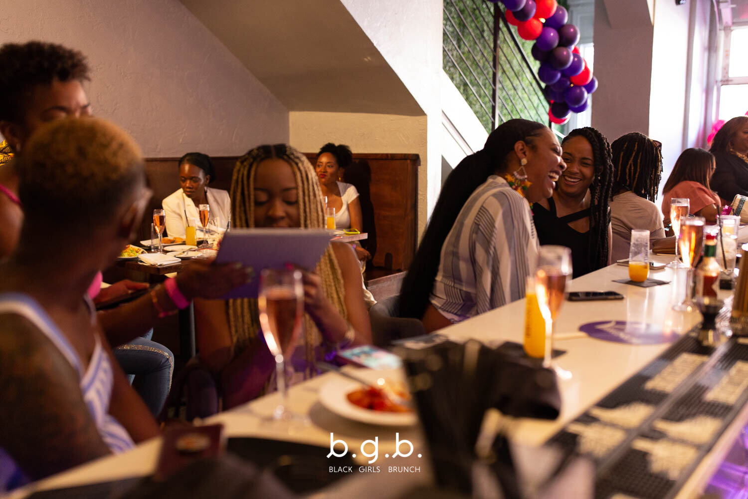 TheSocialPhotog_BlackGirlsBrunch_WashingtonDC-0753.jpg