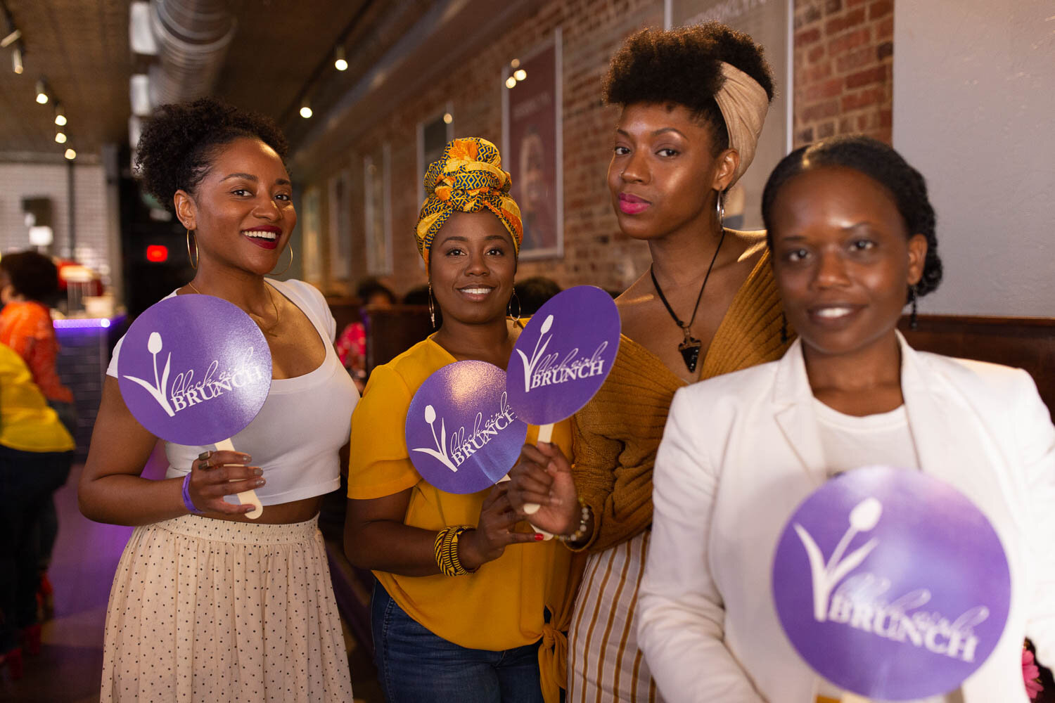TheSocialPhotog_BlackGirlsBrunch_WashingtonDC-0786.jpg