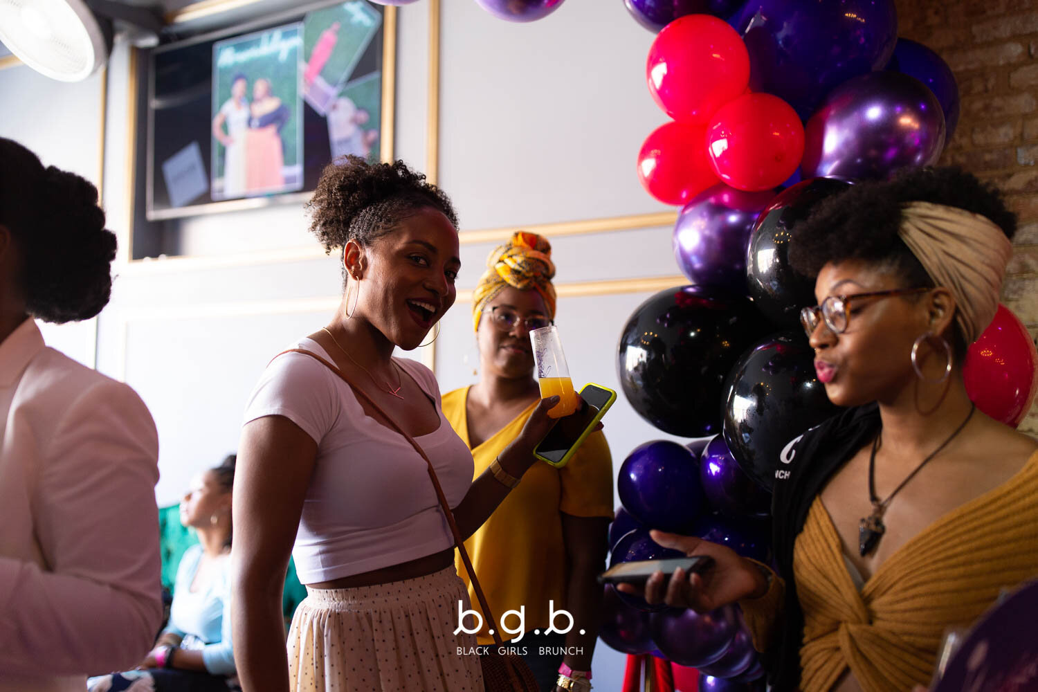 TheSocialPhotog_BlackGirlsBrunch_WashingtonDC-0873.jpg