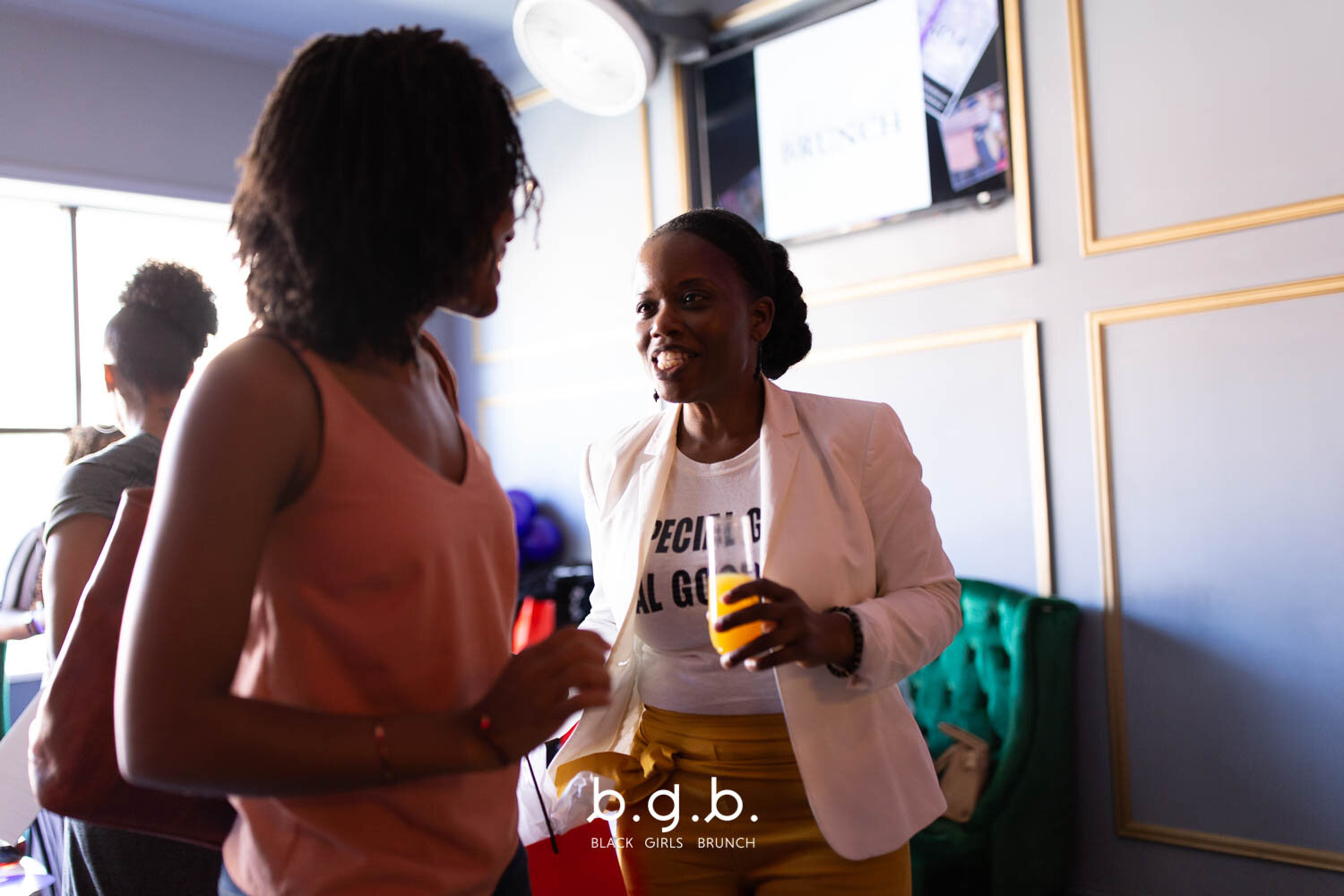 TheSocialPhotog_BlackGirlsBrunch_WashingtonDC-0881.jpg
