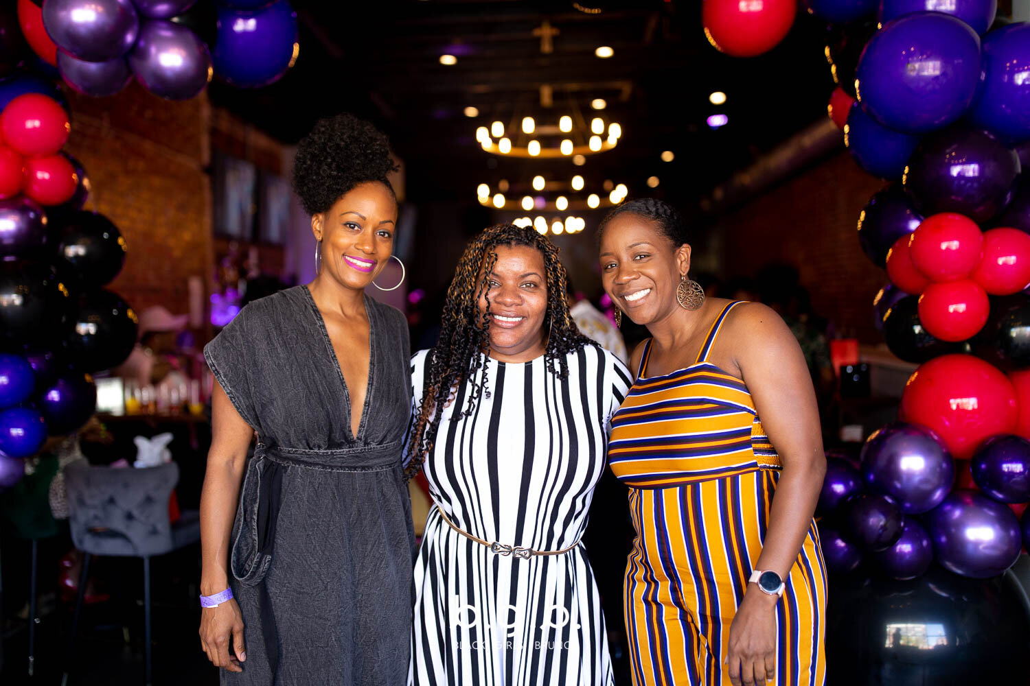 TheSocialPhotog_BlackGirlsBrunch_WashingtonDC-0885.jpg