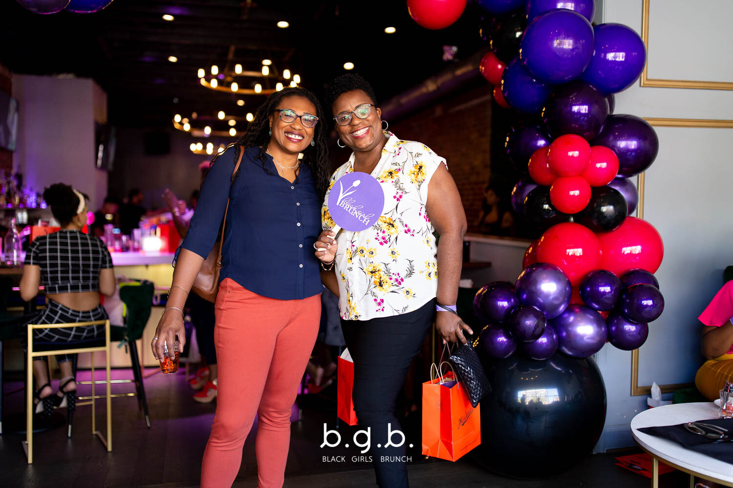 TheSocialPhotog_BlackGirlsBrunch_WashingtonDC-0894.jpg