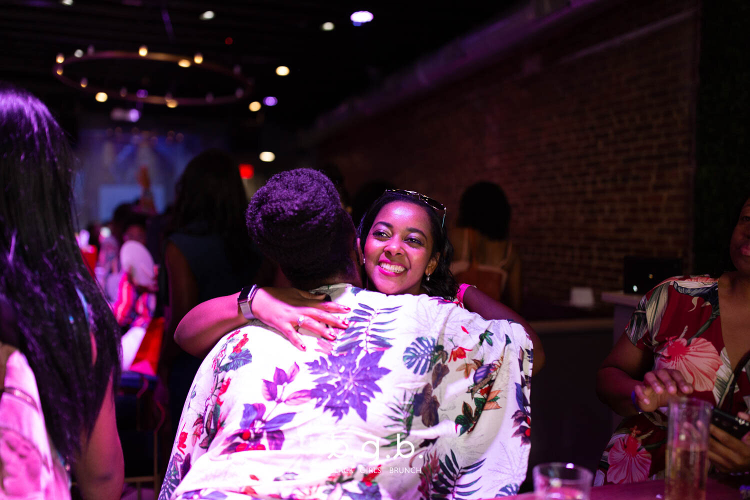 TheSocialPhotog_BlackGirlsBrunch_WashingtonDC-0899.jpg