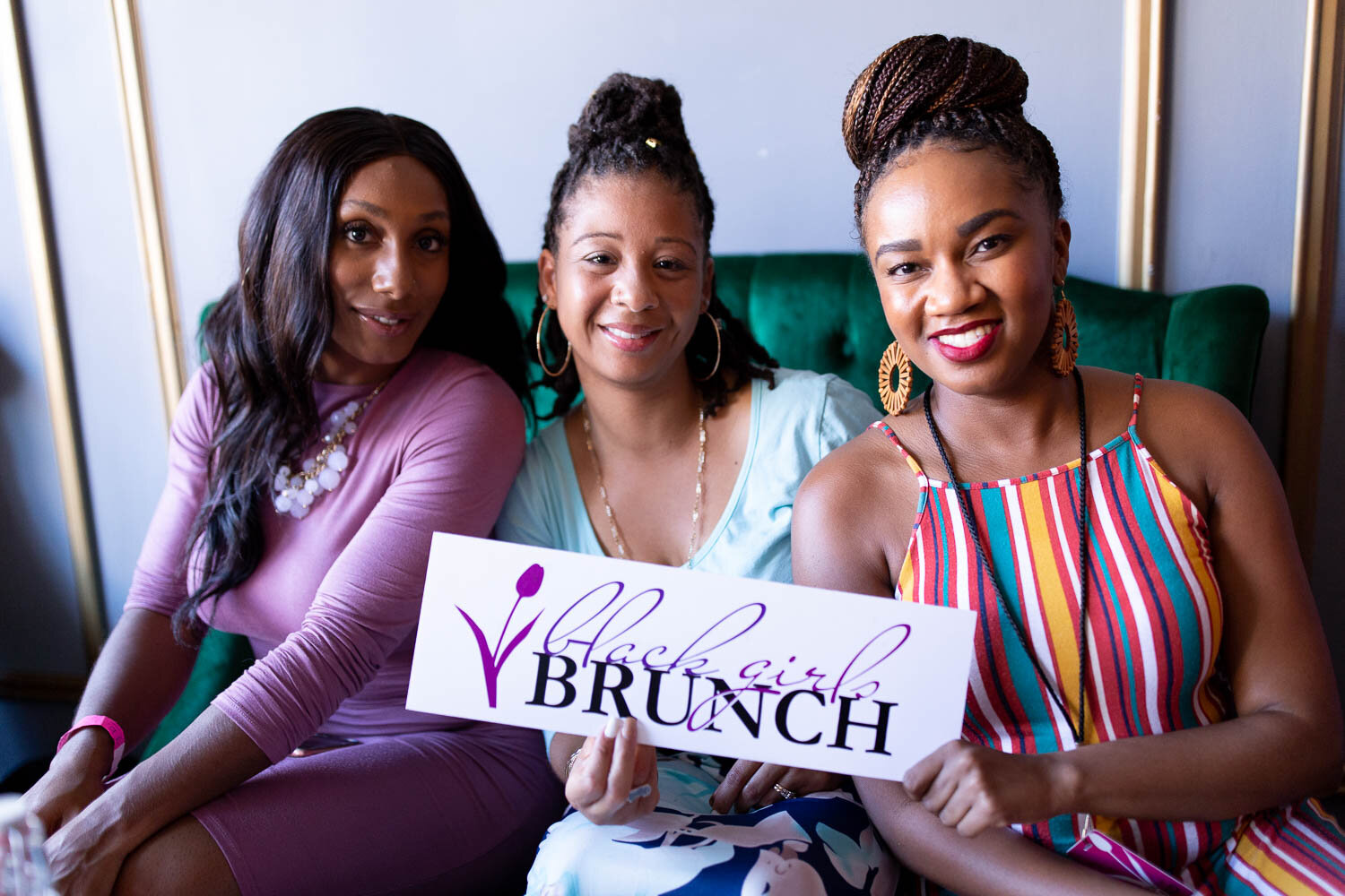 TheSocialPhotog_BlackGirlsBrunch_WashingtonDC-0930.jpg