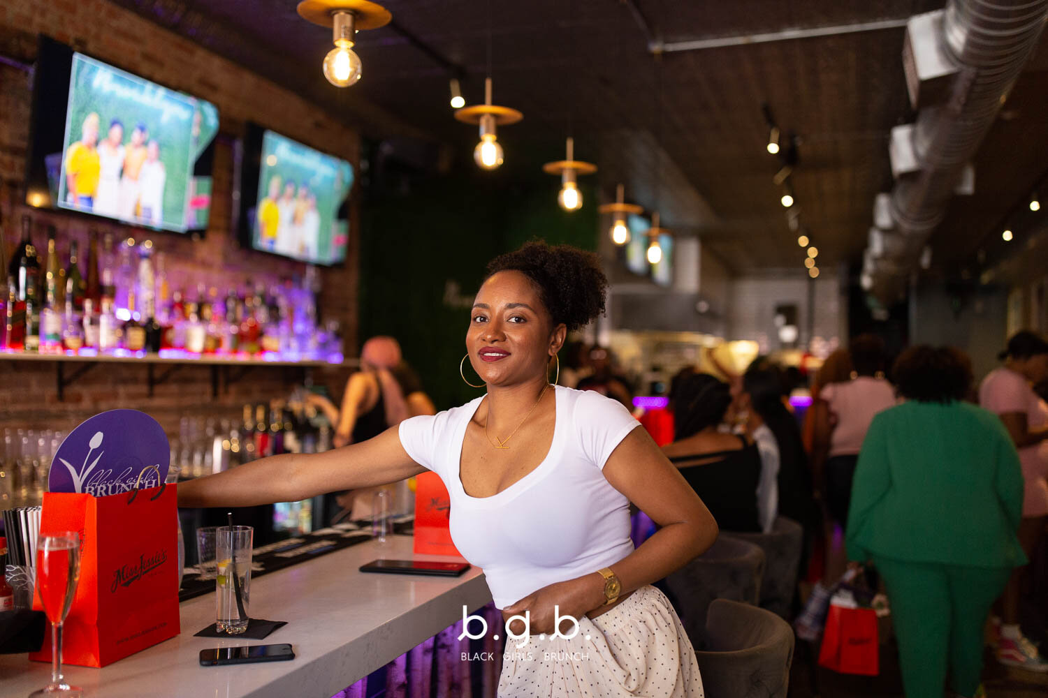 TheSocialPhotog_BlackGirlsBrunch_WashingtonDC-0947.jpg
