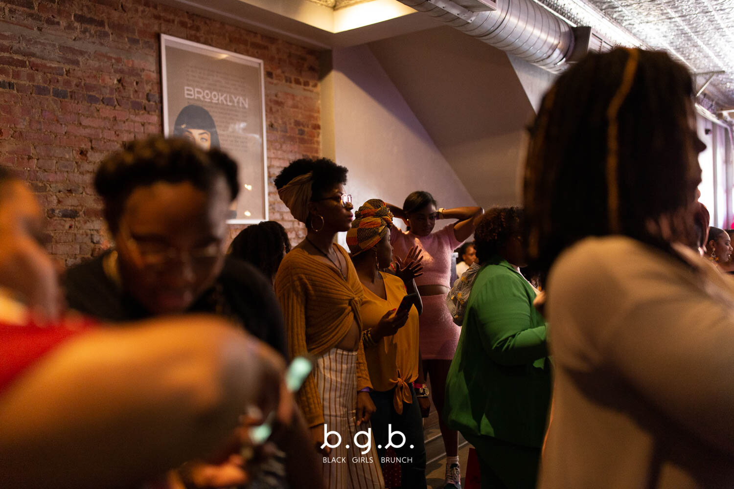 TheSocialPhotog_BlackGirlsBrunch_WashingtonDC-0961.jpg