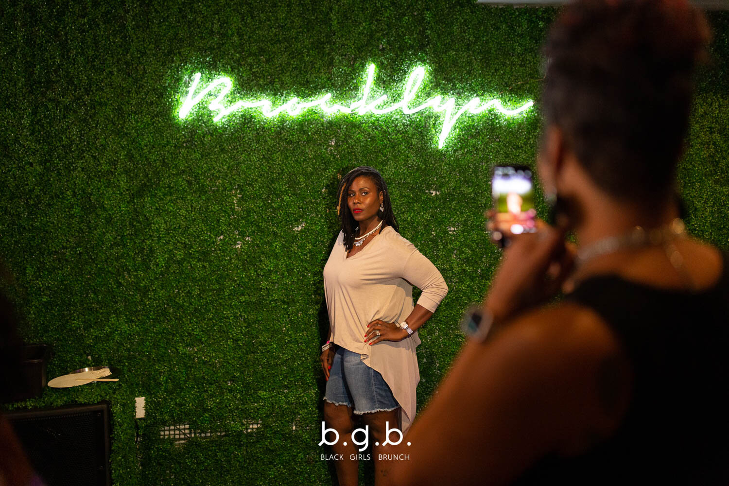 TheSocialPhotog_BlackGirlsBrunch_WashingtonDC-0949.jpg