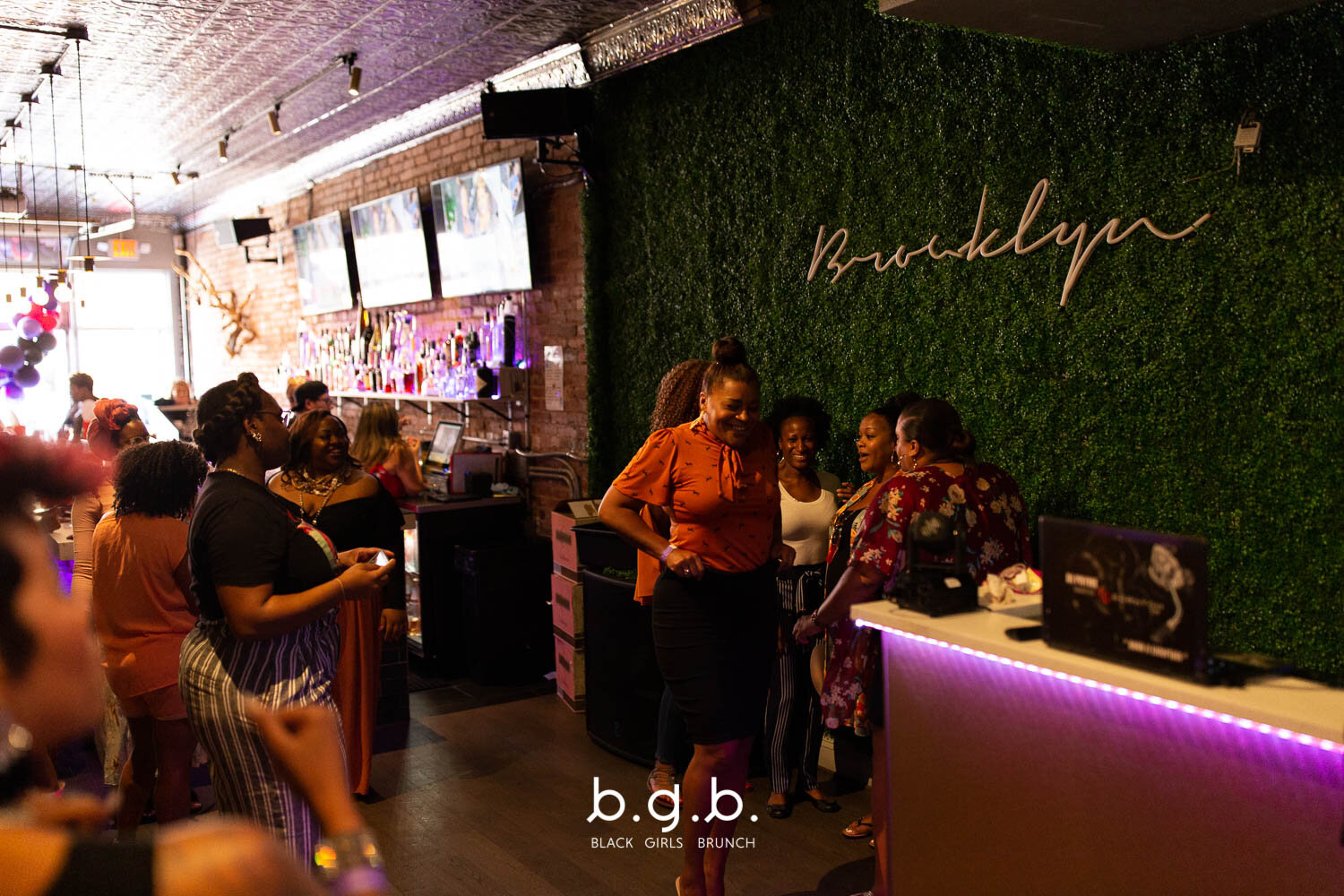 TheSocialPhotog_BlackGirlsBrunch_WashingtonDC-0963.jpg