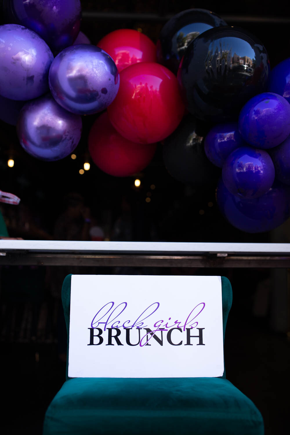 TheSocialPhotog_BlackGirlsBrunch_WashingtonDC-1117.jpg