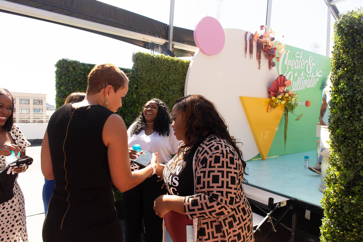 TheSocialPhotog_BlackGirlsBrunch_CreateAndCultivate_SanFrancisco-2776.jpg