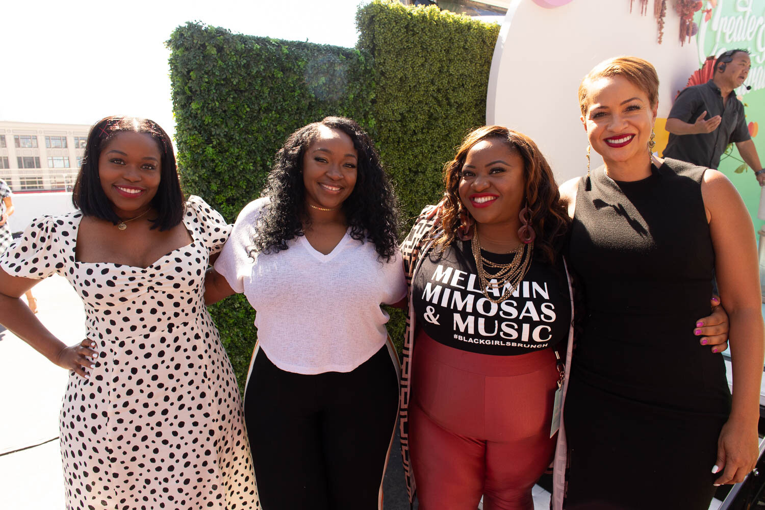 TheSocialPhotog_BlackGirlsBrunch_CreateAndCultivate_SanFrancisco-2783.jpg