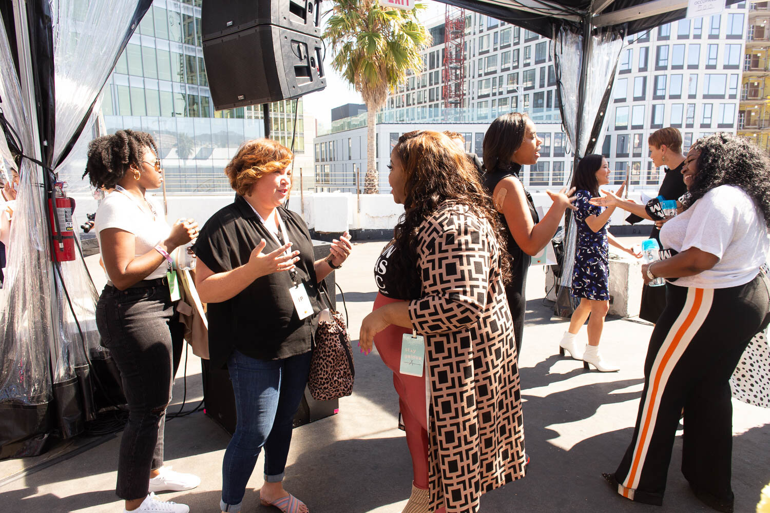 TheSocialPhotog_BlackGirlsBrunch_CreateAndCultivate_SanFrancisco-2789.jpg