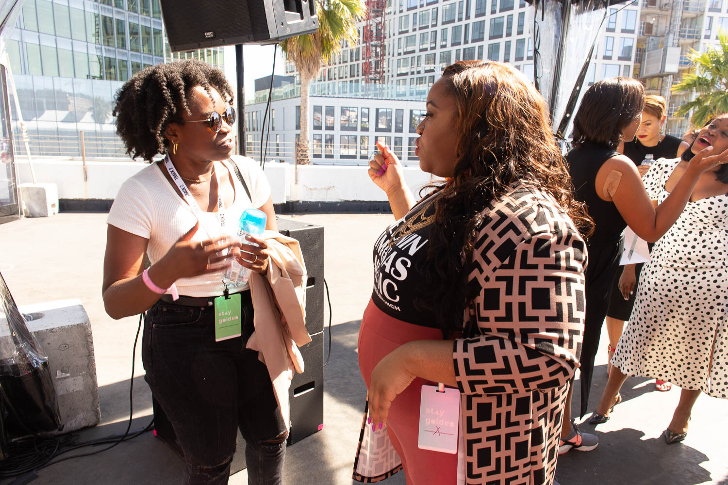 TheSocialPhotog_BlackGirlsBrunch_CreateAndCultivate_SanFrancisco-2793.jpg