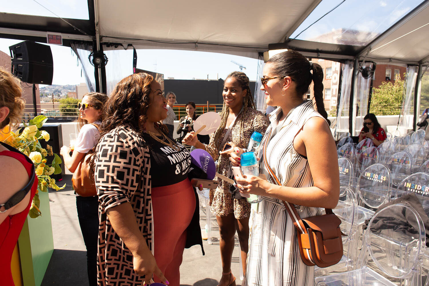 TheSocialPhotog_BlackGirlsBrunch_CreateAndCultivate_SanFrancisco-2835.jpg
