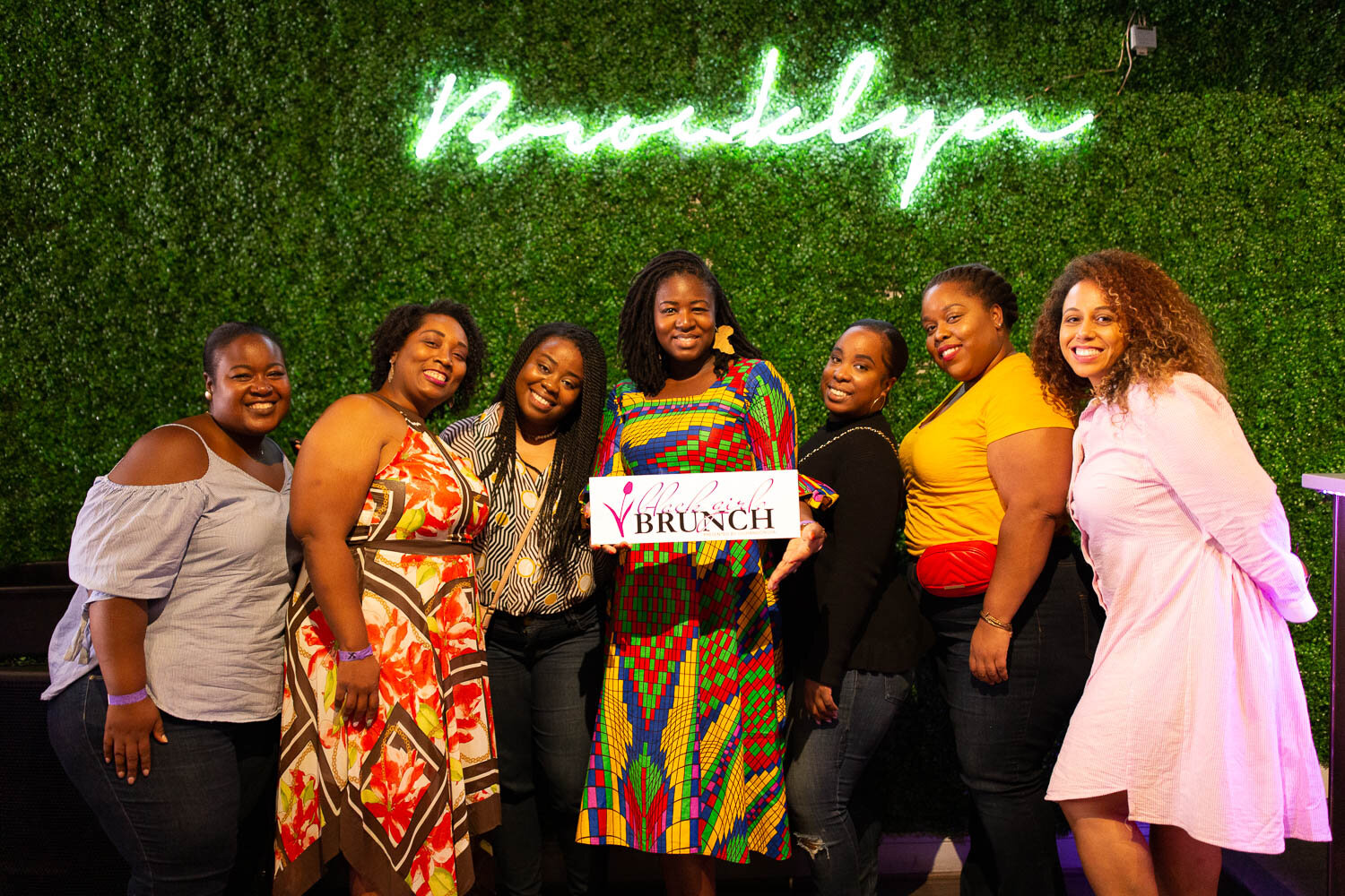 TheSocialPhotog_BlackGirlsBrunch_WashingtonDC-1078.jpg