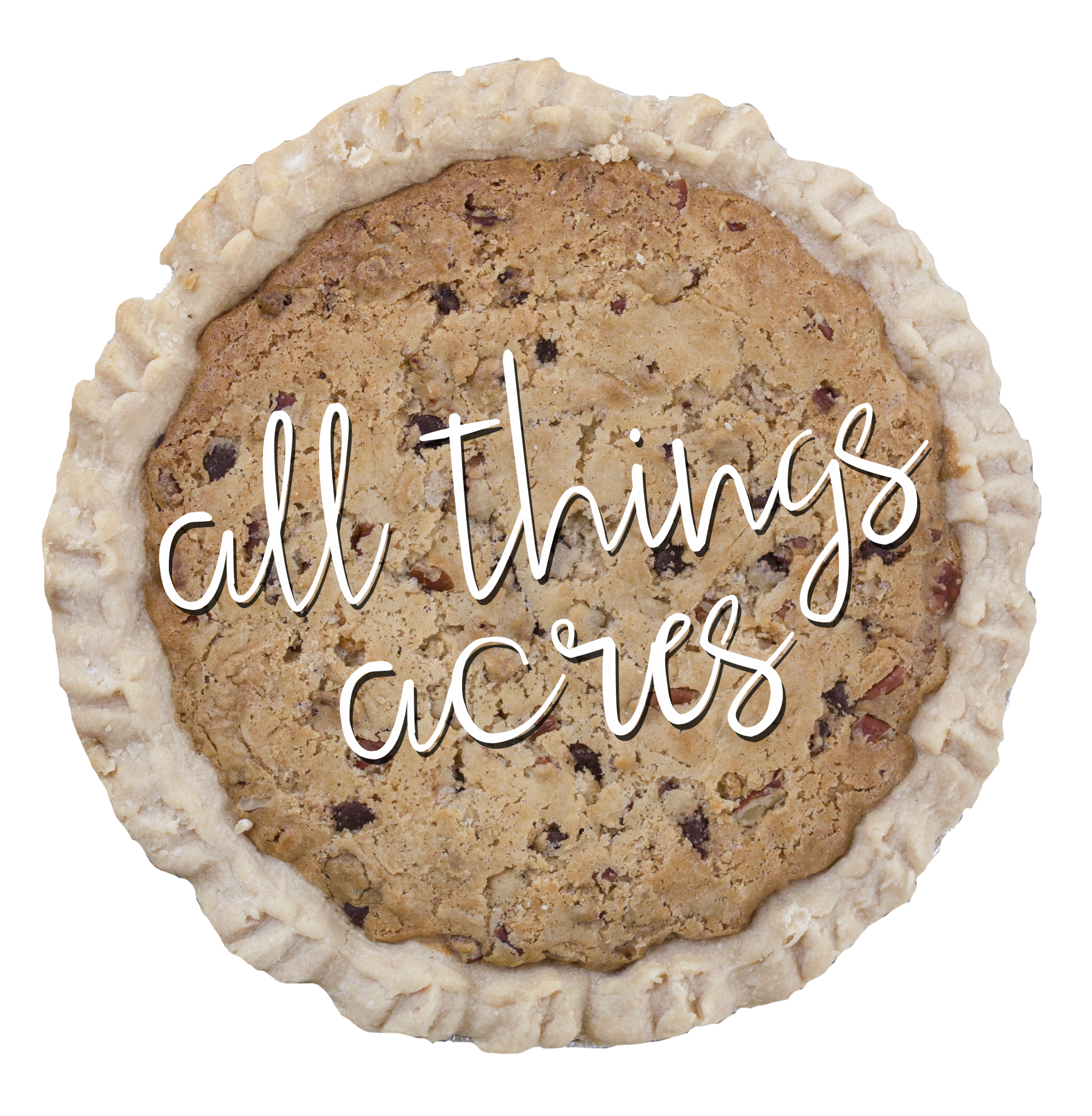 All Things Acres Pie Button.png