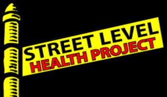 streetlevelhealth.png