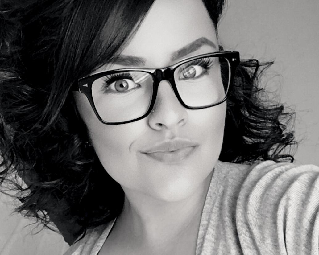 Alexa Sanchez  Legal Assistant