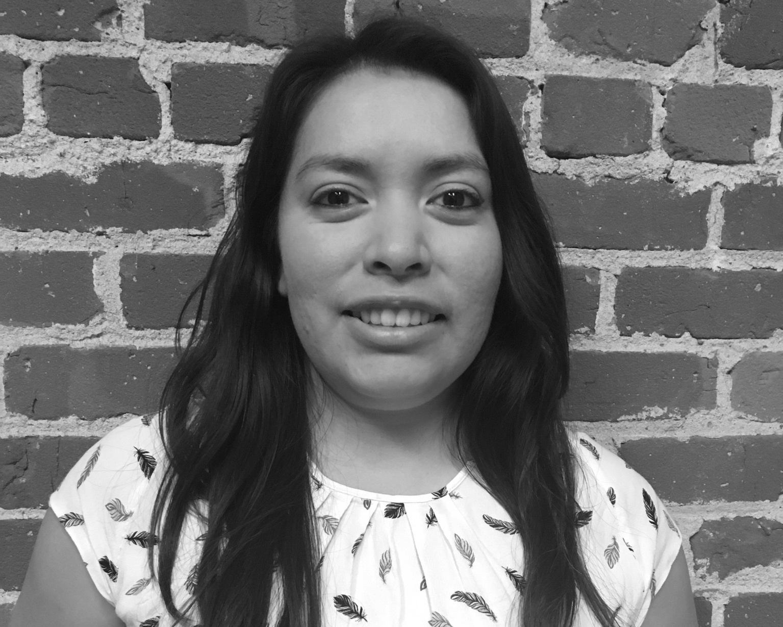 Beatriz Bermudez  Legal Assistant