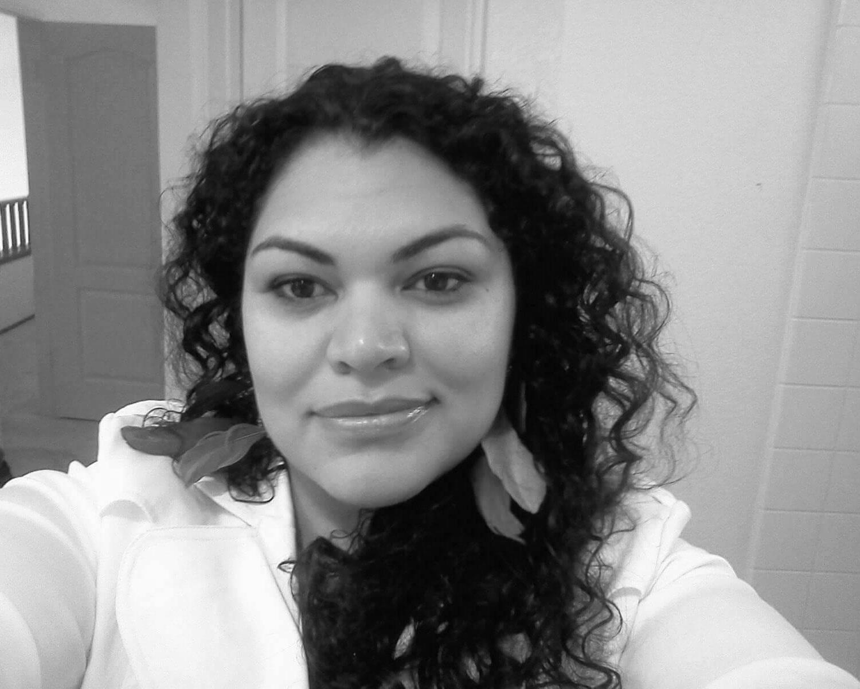Martha Orellana  Legal Assistant