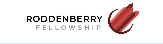 Roddenberry Fellowshio.png