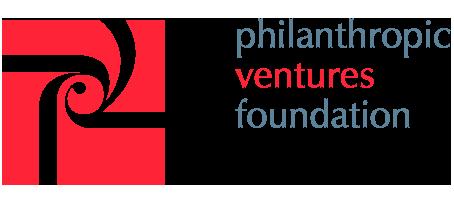 pvf-logo-2.png