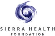 sierra-health-foundation.png