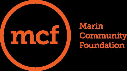 MCF-logo-510x284.png