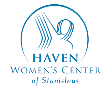 Haven Center.png