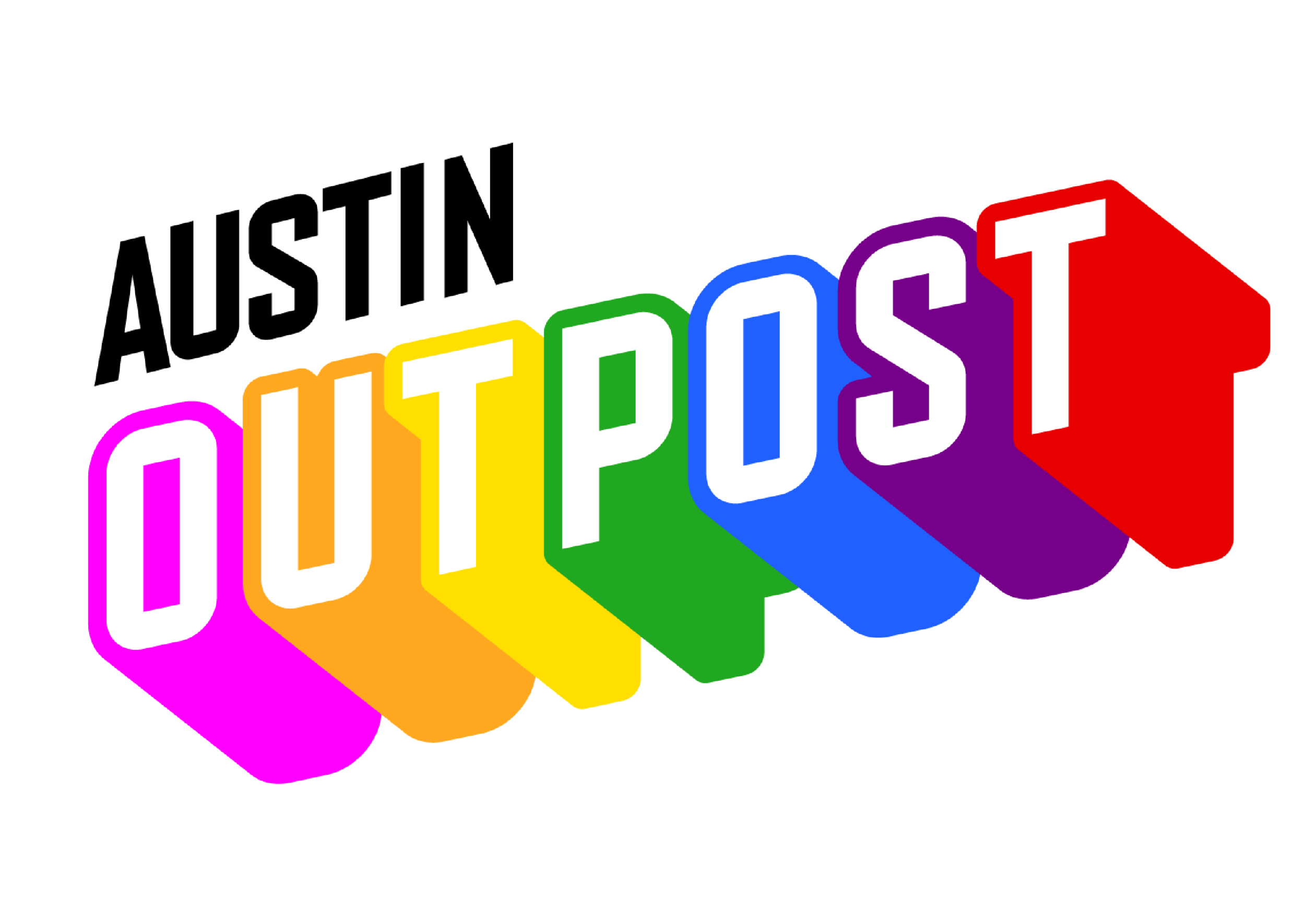 Austin Outpost-01.png