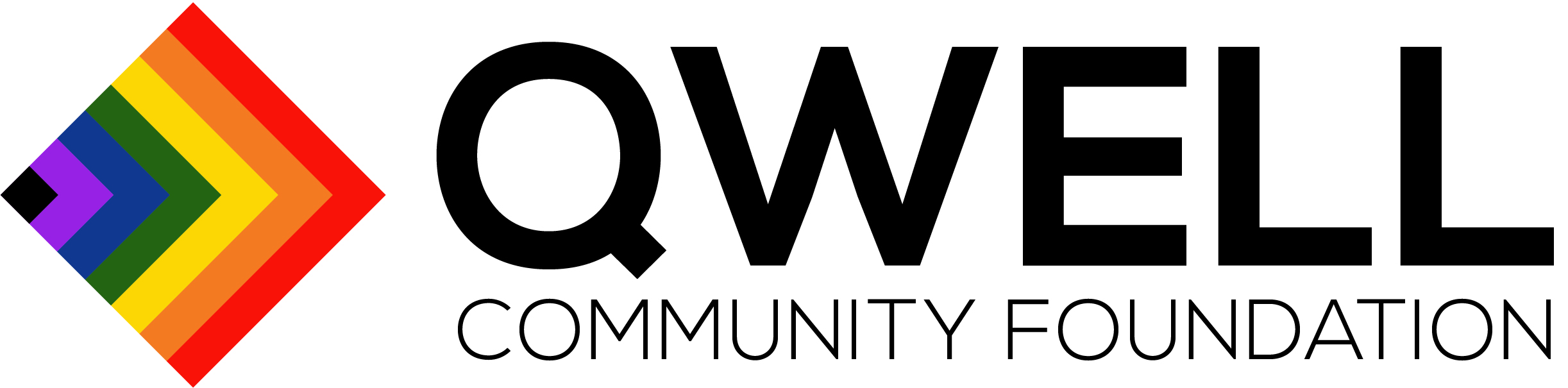 QWELL-Greater-Than.jpg