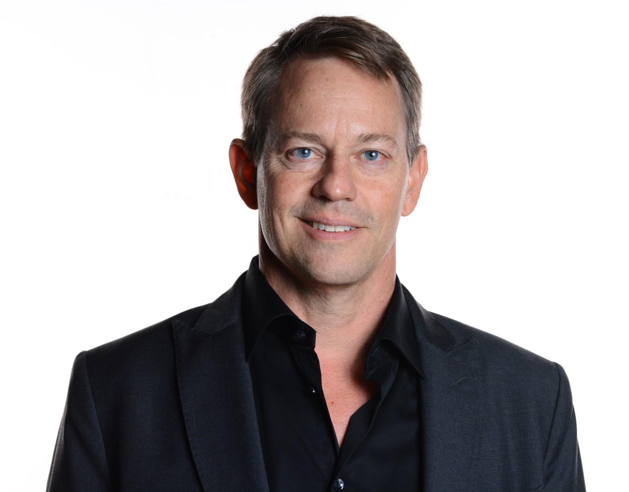 David Webber, Architect