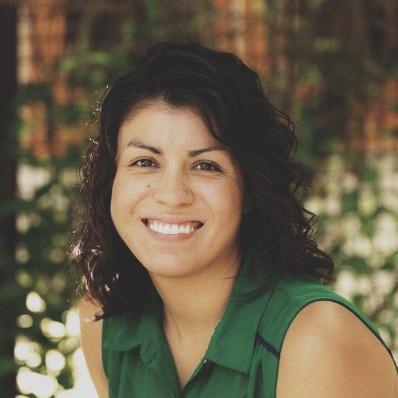 Kathrine Mays, Landscape Designer