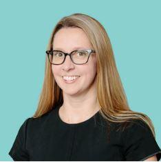 Diana Siebenler, Design Institute for Health
