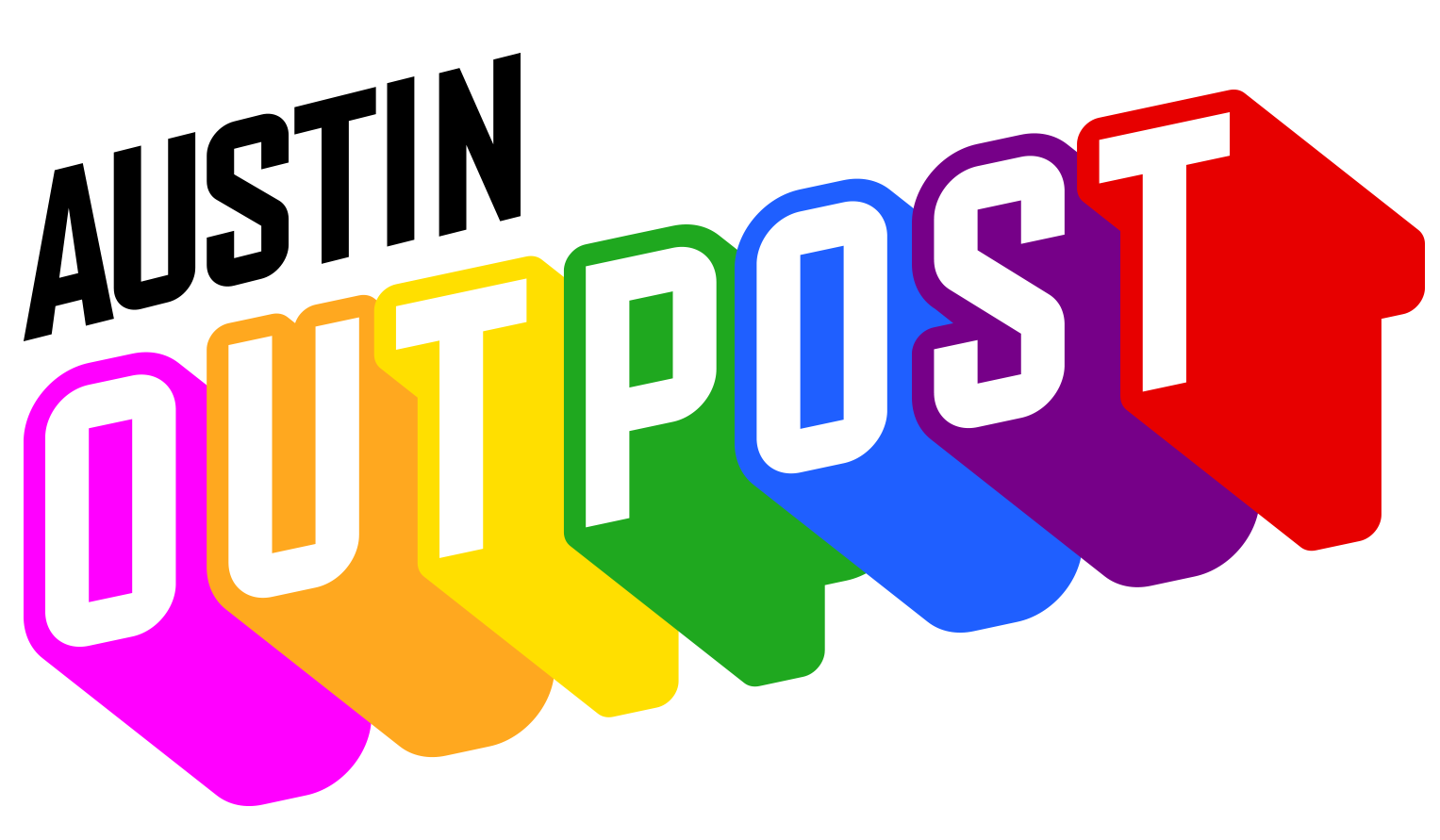 Austin_Outpost_CROP.png