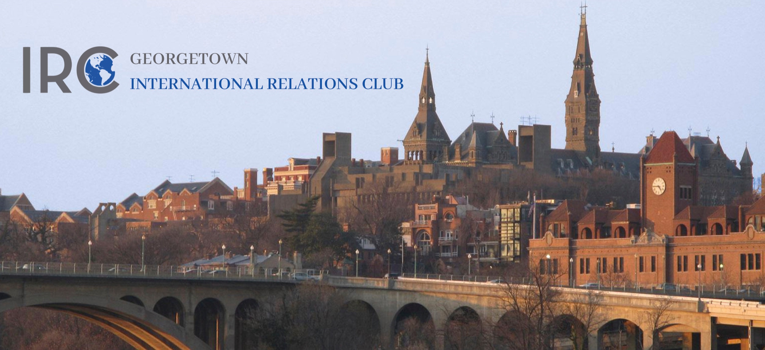 GEORGETOWN+INTERNATIONAL+RELATIONS+CLUB.jpg