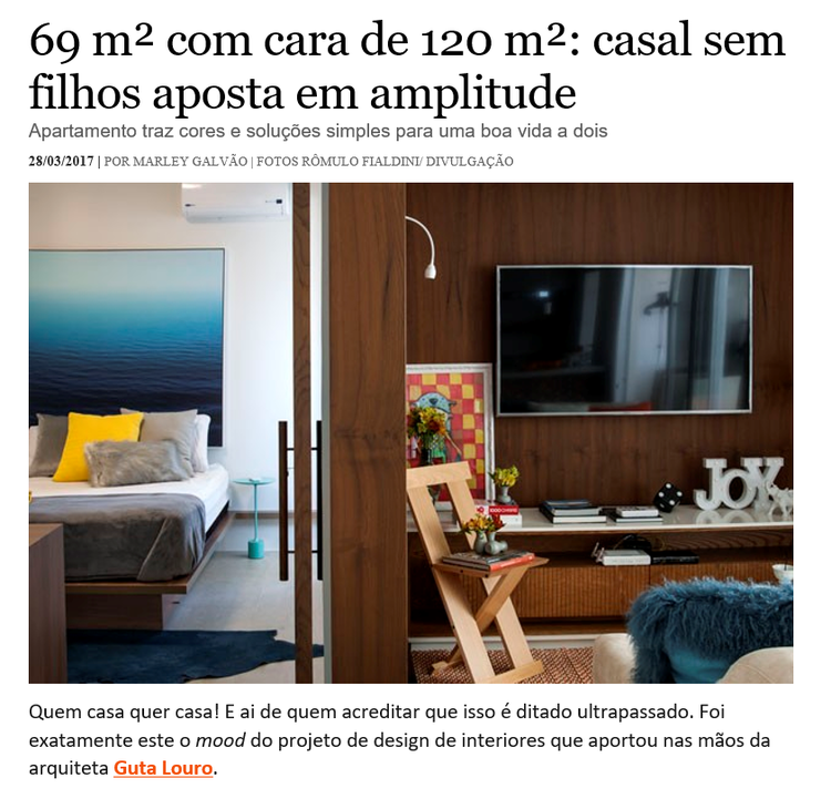 69M+COM+CARA+DE+120.png
