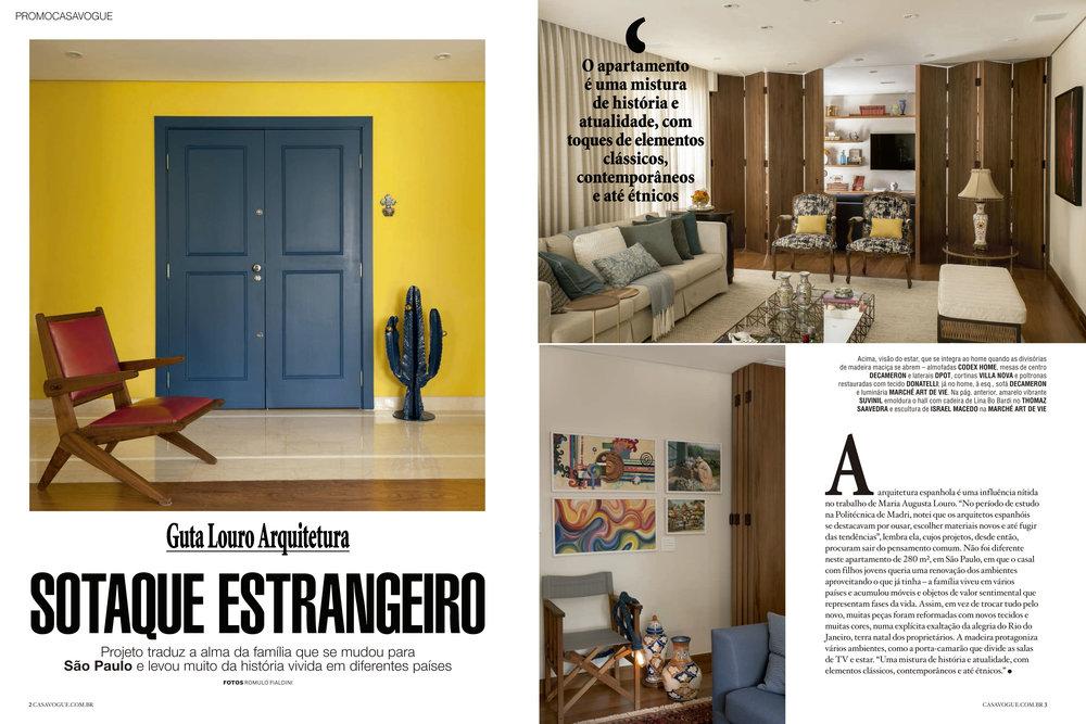 ANUARIO_CASAVOGUE_Guta+Louro+Arquitetura+03.jpg